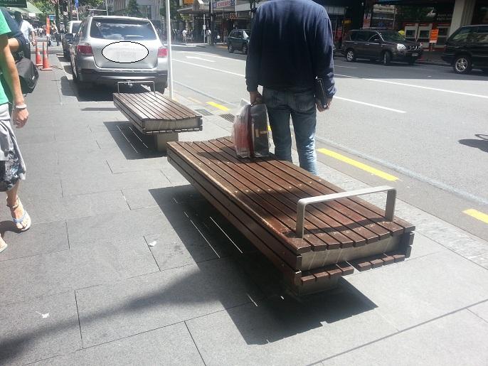 38 madera pl stica maderplast perfiles maderas inmunizadas for Paginas de muebles online