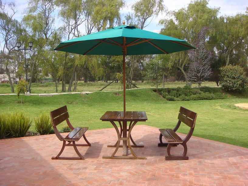 maderas para muebles exteriores maderas plsticas maderplast muebles de teca plstico maderas para uso exterior madera