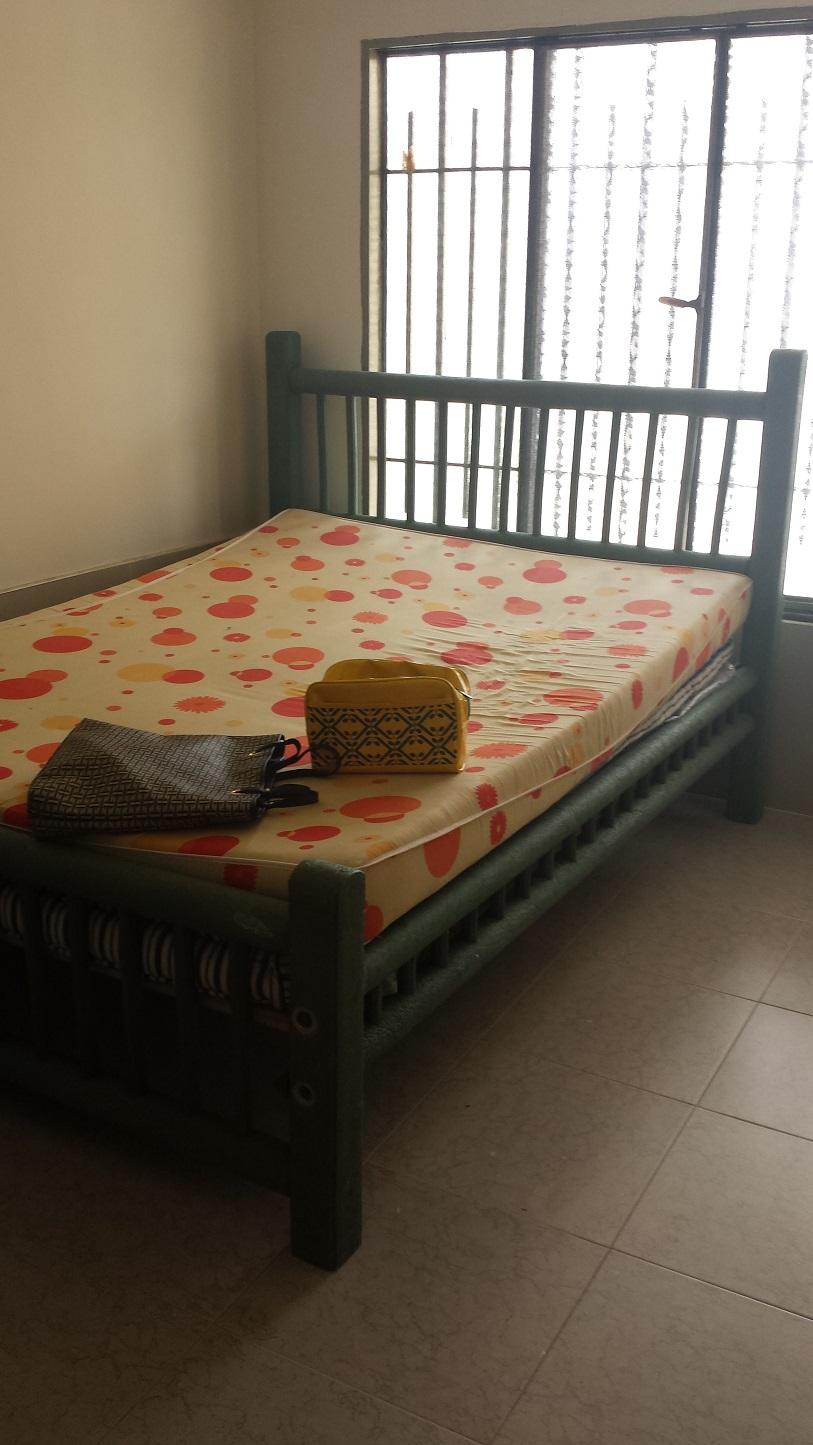 30 muebles campestres exteriores interiores mobiliarios for Casa y cama