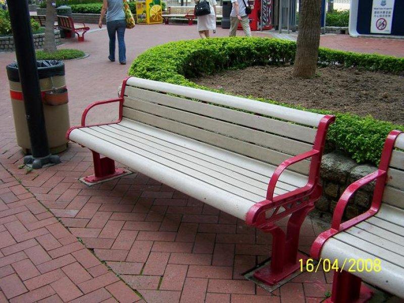 Muebles para jardines latest muebles para jardines with - Aki madera tratada ...