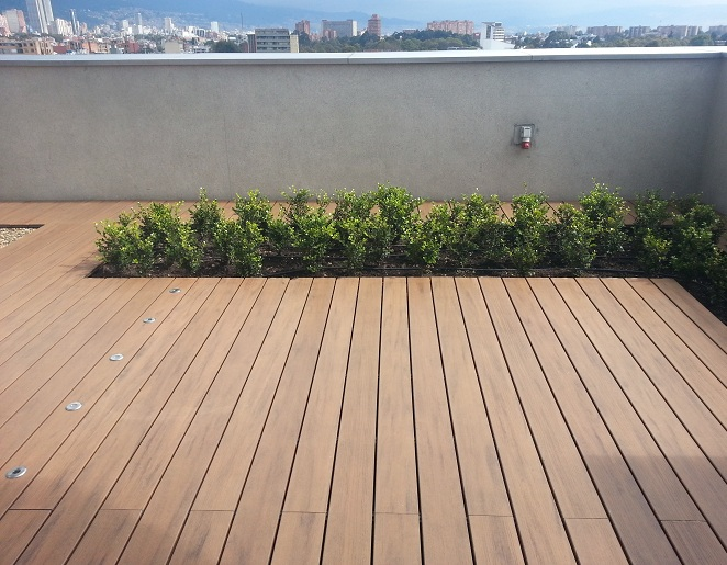 pisos de madera para barcos fabricante de pisos de madera para fabrica pisos de