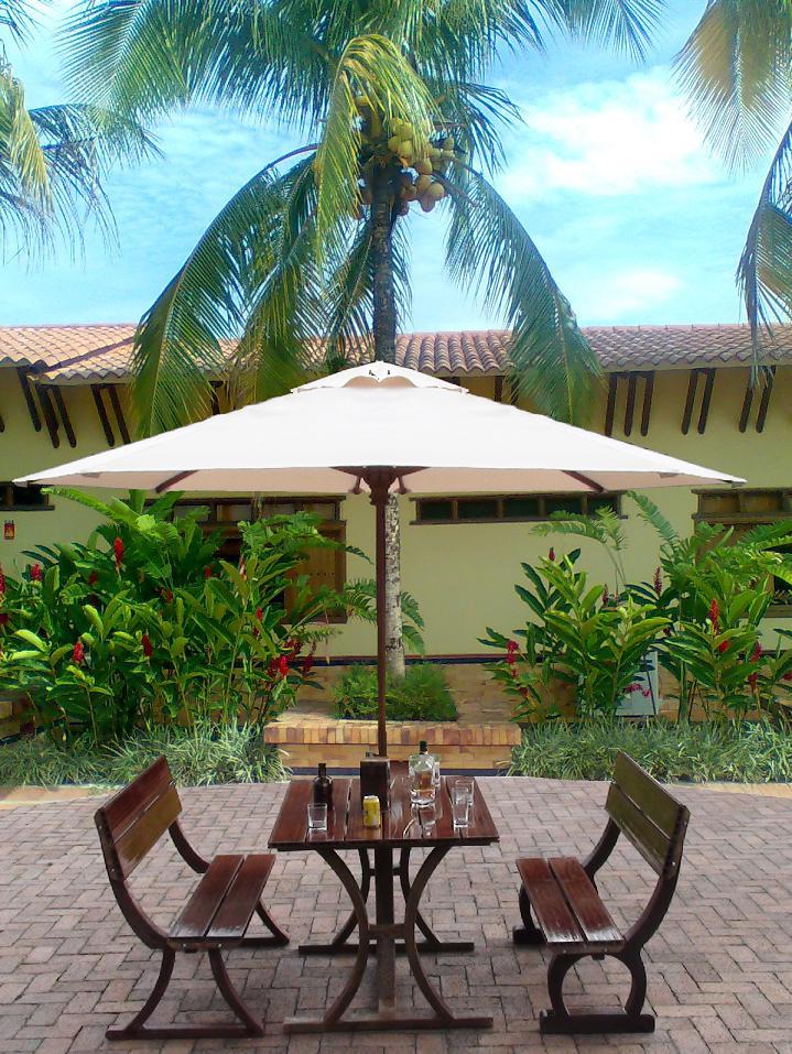 casa de campo muebles de sala 30 Muebles Campestres Exteriores Interiores Mobiliarios